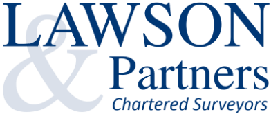 lawsonandpartners-logo